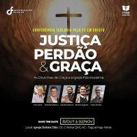 CTFC2019 ImagemFace 200x200 - Conferência CTFC 2019 | EXPOSIÇÃO BÍBLICA EM GÁLATAS 5. 13 - 6. 10 - Pr. Leandro Peixoto
