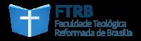Logo FTRB 200x59 - Uma vida perseverante!